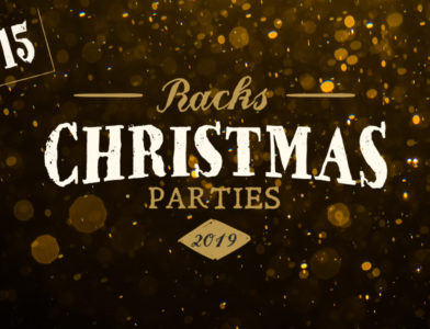 main-christmas-party-venue-bristol-lunch-from-15