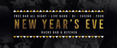 racks-new-years-eve-party-bristol