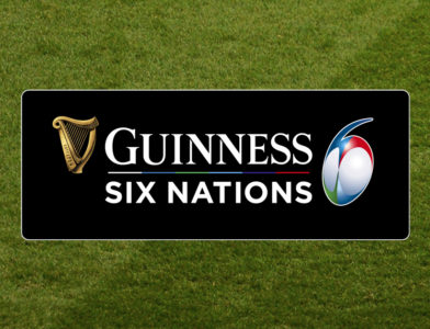 watch-the-6-nations-in-bristol