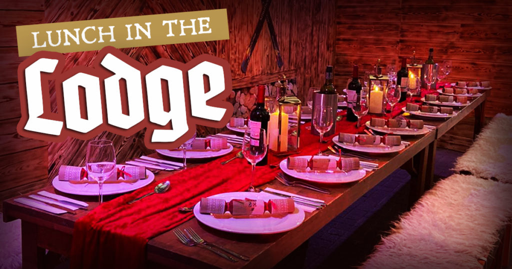 lunch-in-the-lodge-header