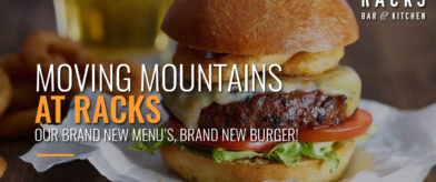 moving-mountains-burger-bristol