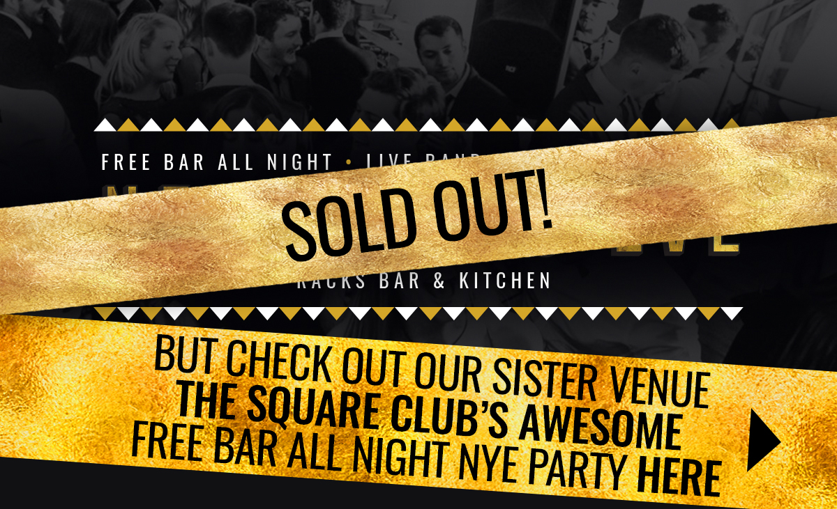 racks-new-years-eve-party-bristol-SOLD-OUT2