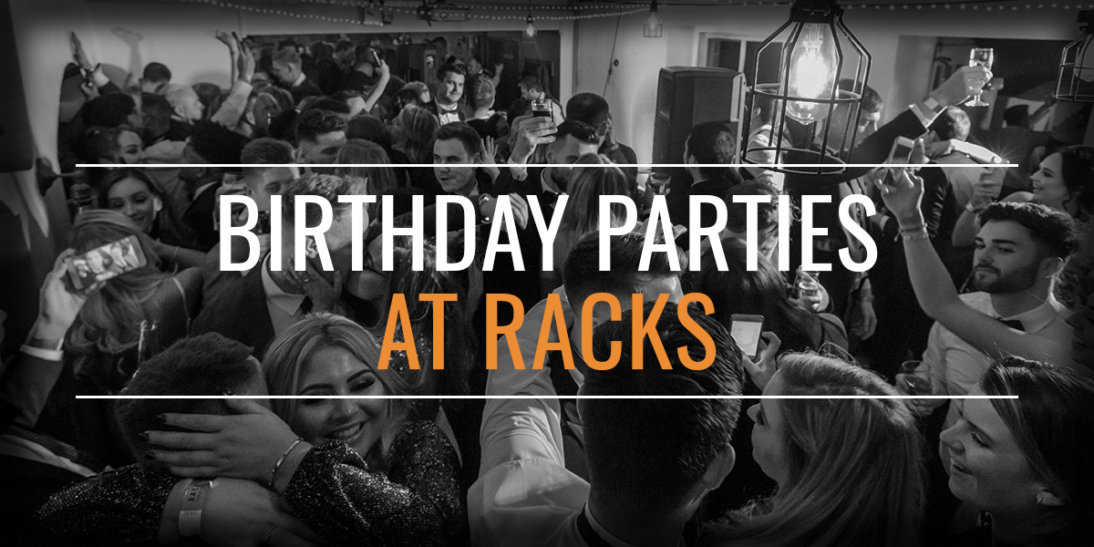 birthday-party-venue-in-bristol-racks-banner