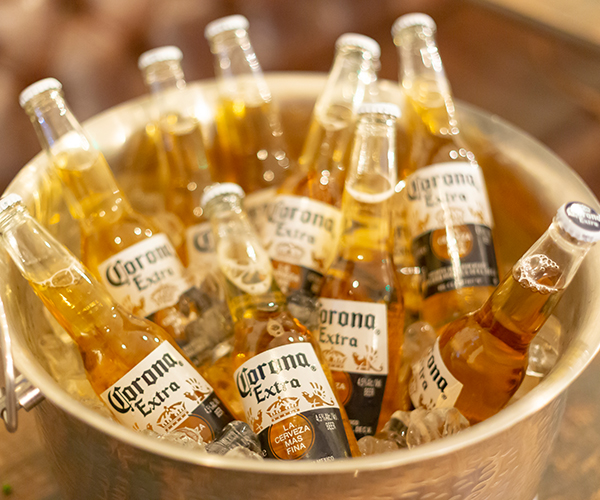 birthday-party-venue-in-bristol-racks-corona