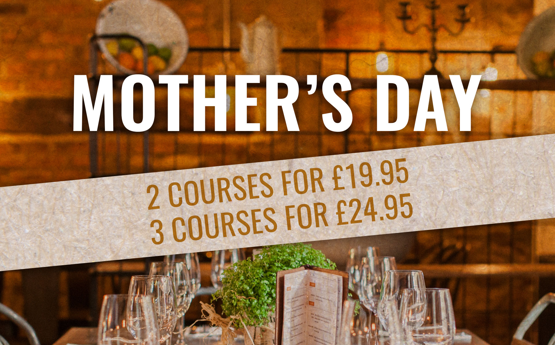 mothers-day-bristol-clifton