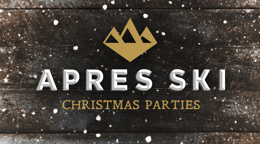 apres-ski-christmas-party-venue-bristol