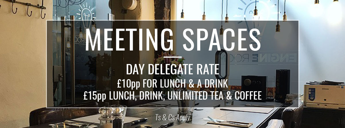 meeting-rooms-bristol